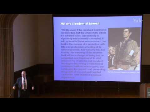 Utilitarianism [FULL Audiobook]