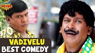 Vadivelu Comedy Scenes   Vadivelu Best Comedy   Insaaf Ki Takkar Hindi Film   Hindi Comedy Videos