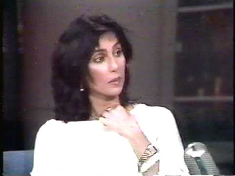 Cher Calls Dave An Asshole at 3:57 from YouTube · Duration:  17 minutes 10 seconds
