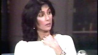 Download Cher Calls Dave An Asshole at 3:57 Mp3 and Videos
