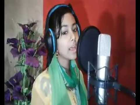 amar sona bondhure tumi kothay roila re // awesome bangla old song//