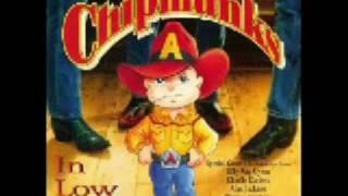 Alvin and the Chipmunks-walk of life.avi