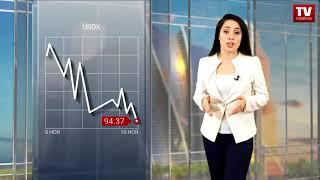InstaForex tv news: Американский доллар утратил былую привлекательность  (13.11.2017)