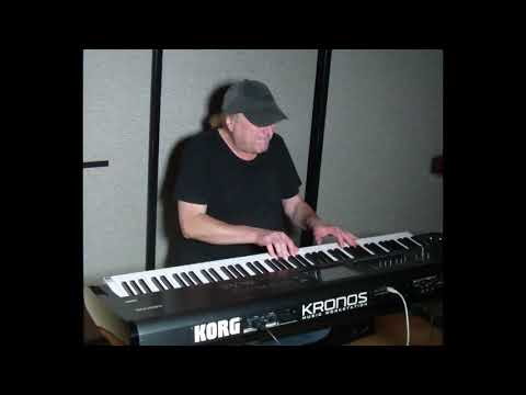 "Learn to play ""Runnin' Down A Dream"" (Tom Petty) on piano, using this MIDI file."
