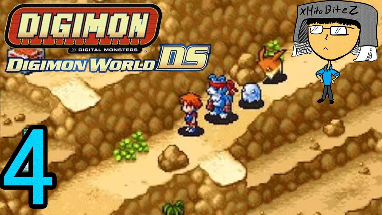 Digimon world poyomon digivolve