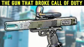 Top 10 MOST BROKEN Call of Duty Games in Cod History