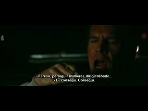 Trailer do filme JFK - A Pergunta Que Não Quer Calar