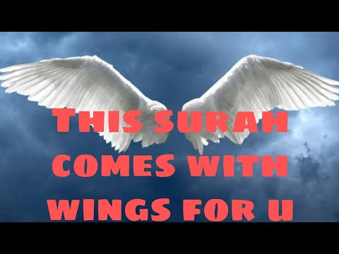Full Download] Surah Sajdah Ki Fazilat Surah Al Sajdah Surah