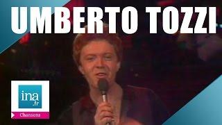 "Umberto Tozzi ""Ti Amo"" (live officiel) | Archive INA"