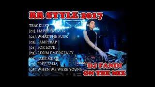 DJ BREAKBEAT BAD ROMANCE MANTAP JIWA (( FULL BASS )) 2017 By R.Muttaqin[YuzA]