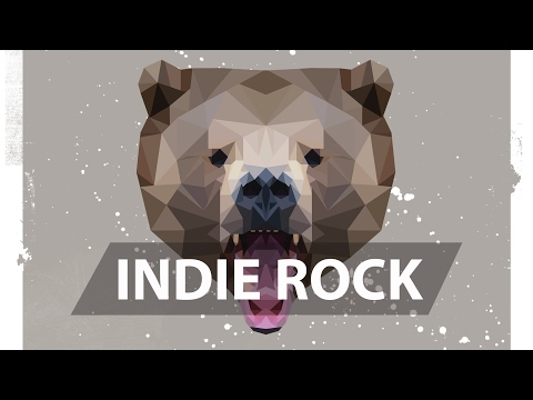 Indie Rock Compilation February 2017