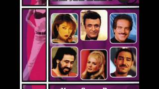 Leila Forouhar - Pashimoon (Dance Beat 2)  | لیلا فروهر - پشیمون