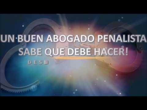 Abogados Penalistas en Bogota | 305 307 6505 | Criminal Defense Attorney in Bogota