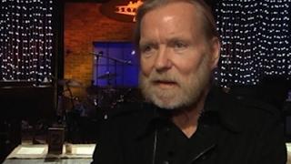 Southern Rock Superstar Gregg Allman Dies thumbnail