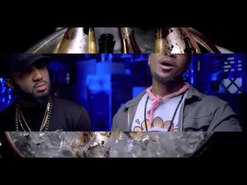 Download Music Video: DJ Xtacee - OMG (ft. Ivan Edd And Zoro)