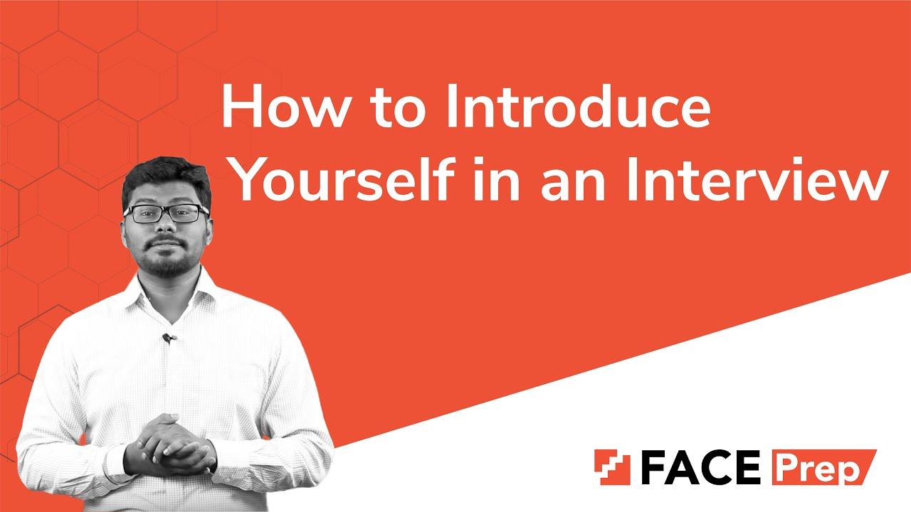 faceprep Jobs Board -