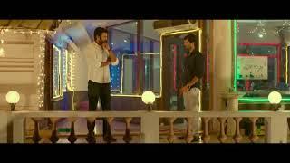 Geetha govindam tamil full movie link & movie clip