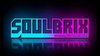 SoulBrix - Live Mix #1 - House Warm-up
