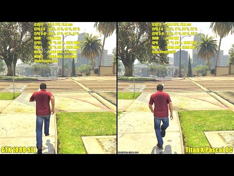 gta 5 1080p vs 1440p monitor