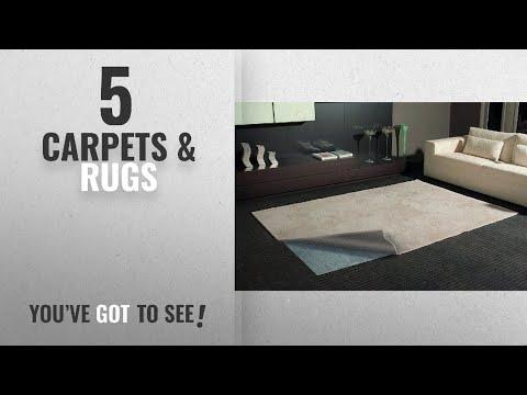 top-10-carpets-&-rugs-[2018]:-d-c-fix®-anti-slip-rug/carpet-grip-underlay-trent-120cm-x-1.8m