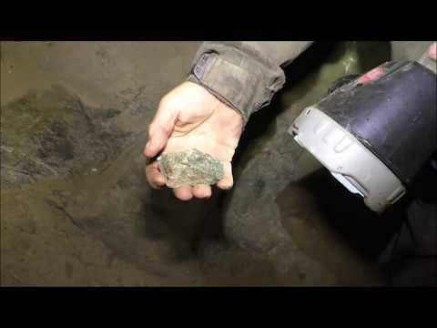 #171 Abandoned Mines In America #1  Talisman Mine In Washington