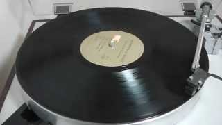 Mike Wofford Orchestra: Barry White's Love Theme (Vinyl)