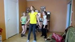 privat casting dsds kids schreibt was wir noch tanzen sollen!
