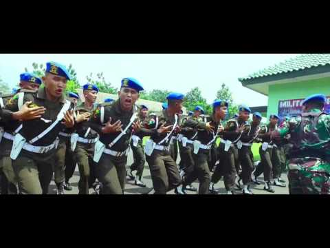 Batalyon Polisi Militer Angkatan Darat