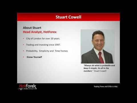 Live Analysis by Stuart Cowell | February 12, 2019