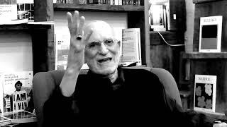 Poesia e Nuovi Media: Paul Vangelisti e Dennis Phillips a Chourmo