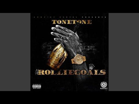Rollie Goals (feat. Tone Tone)