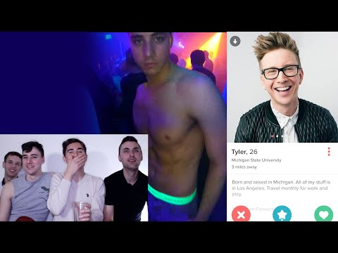 Gay cuckcold sucks bbc