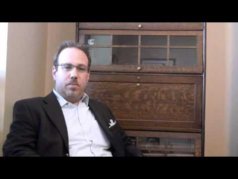 Anna Gristina case: Manhattan attorney Peter E. Brill Offers Legal Analysis