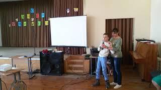 День учителя 2017 - Стихи собственного сочинения - Школа № 15 Севастополь