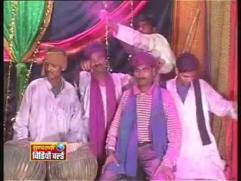 Sirtaun Maja Lele - Tana Tan Nagara - Chhattisgarhi Holi Song - Faag Geet