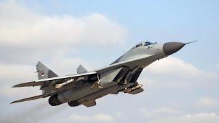 الدفعة الثانية من الطائرات الروسية تغادر سوريا
