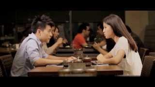 【選擇 - The Choice】 互動式微電影 Interactive Video