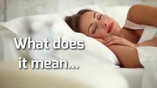 Nail file : Dream Interpretation and Dream Meaning by TellMeMyDream.com