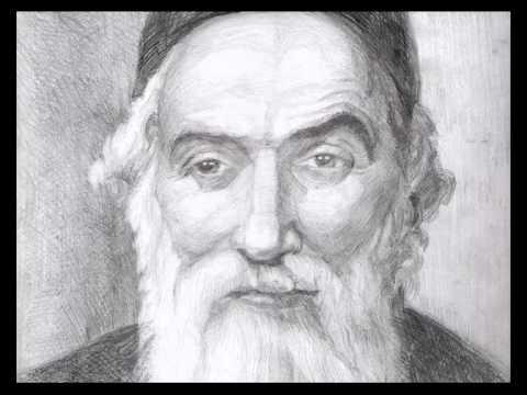 עמיר בניון מי האיש החפץ חיים Amir Benayoun