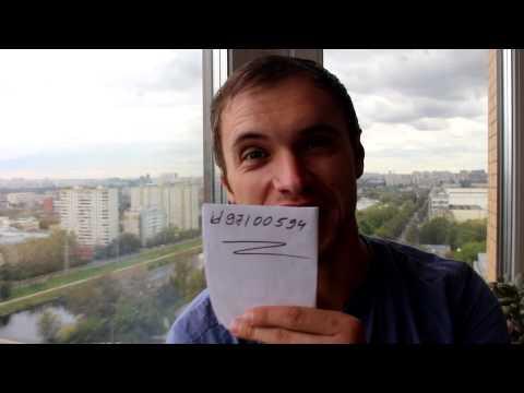 Актер Александр Пугачев Моя страница в Контакте Http://vk.com/id97100594