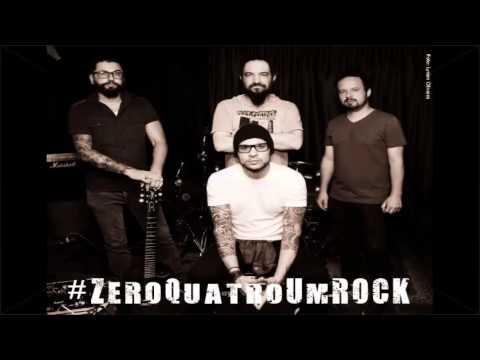 ZeroQuatroUmRock - Transmutação - Full Álbum