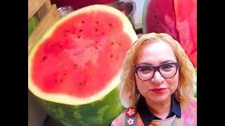 Бордовый шоппинг, питерские зарисовки, завтрак Market Place, День Рождения Роксаны. Vlog