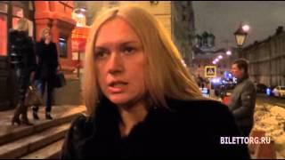 Отзыв спектакль Женихи Театр Наций 2.12.12