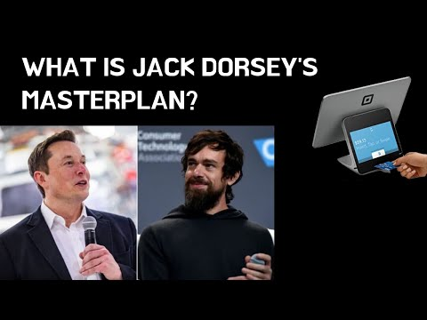Why Square Stock is crazy and will continue...  | SQ stock analysis video