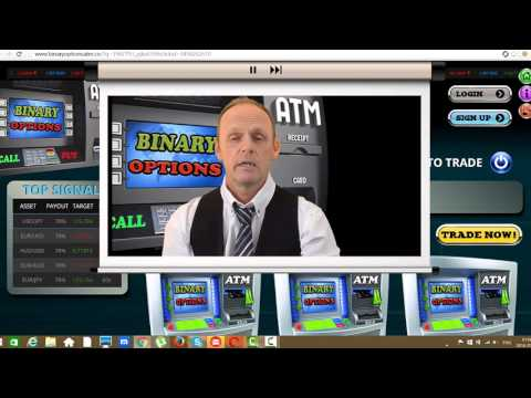 Binary options atm reviews of london nobel prize literature 2021 betting websites
