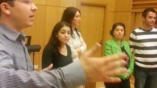 Orff Eğitimi  Orff hareketleri Sınıf Yönetiminde Oyun Ve Drama Kullanımı Bülent Sezgin