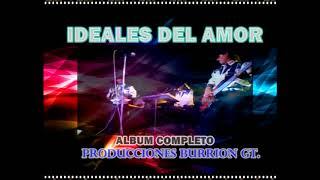 ALBUM IDEALES DEL AMOR MP3