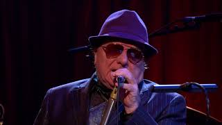 Van Morrison Live at Jools Holland Later 25