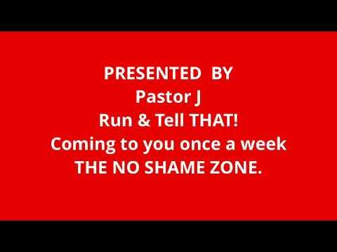 Pastor J n da Houzz