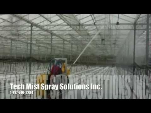 Tech Mist Greenhouse Cleaning and Disinfection.mp4